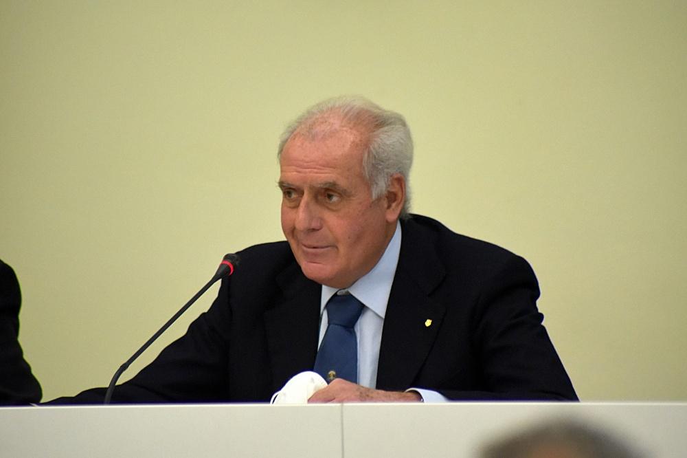 Alberto Scotti