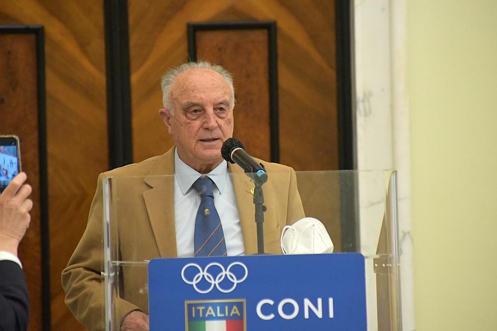 Ettore Biagini
