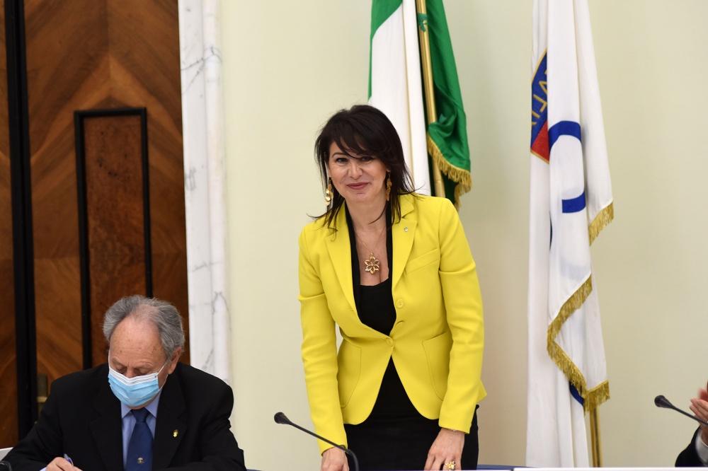 Francesca Bardelli