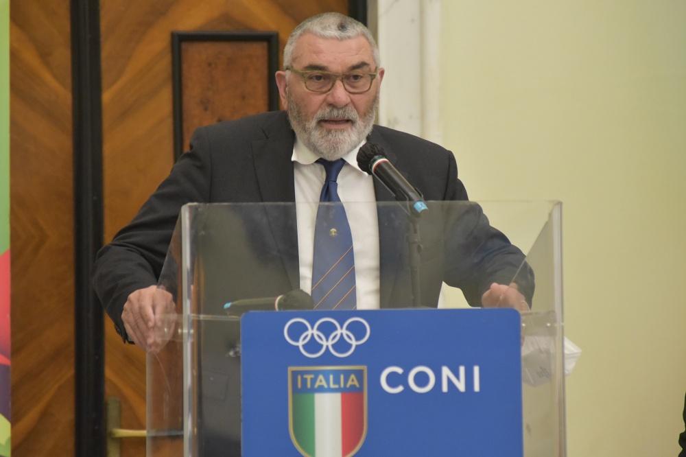 Filippo Muscio