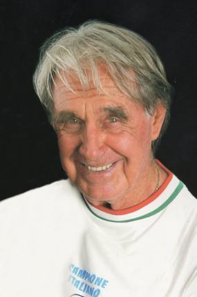 Bruno Sobrero